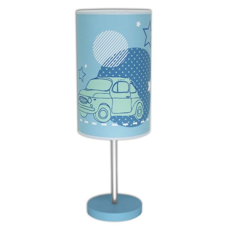 Amazing lampe bb garon lovely car with lampe chambre bb garcon - Lampe chambre bebe ...