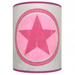 Etoile Star Girl