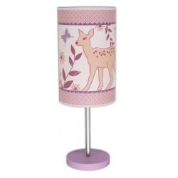 lampe Biche